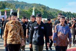 """Kemenpar apresiasi festival """"Khanduri Laot"""" di Sabang"""