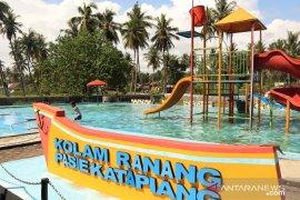 Padang Pariaman buka peluang investasi wisata kepada swasta