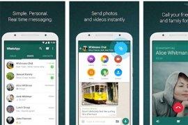 WhatsApp 2.19.87 beta dirilis, apa yang baru?
