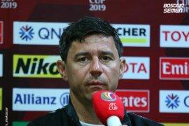Kalezic yakin PSM taklukkan Kaya FC-Iloilo