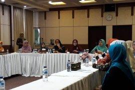 Program satu desa satu Paud di Banda Aceh diharapkan terwujud