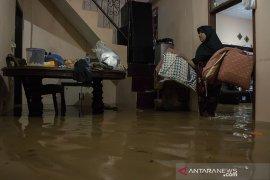 Banjir bandang Ujungberung Bandung