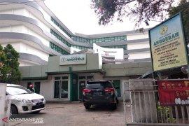 Wah, Ada Rumah Bersalin di area gedung DPRD Kota Bogor