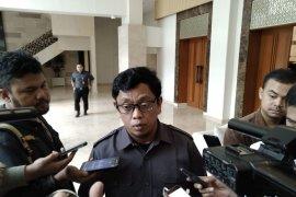 Bawaslu tekankan Polri-TNI harus jaga netralitas