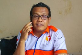 Bawaslu Solok Selatan lakukan investigasi dugaan politik uang
