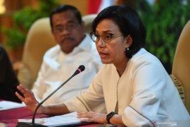 Indonesia menangi arbitrase lawan IMFA, selamatkan Rp6,68 triliun