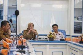 Dinas PPPA Lampung Perbanyak Kabupaten/Kota Layak Anak