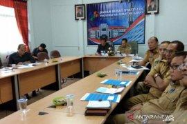 Pontianak alami inflasi tertinggi se-Kalimantan
