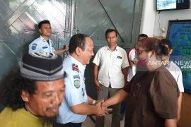 Napi terorisme Ridwan Sungkar bebas murni