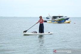 Menteri Susi apresiasi kelompok nelayan Banyuwangi
