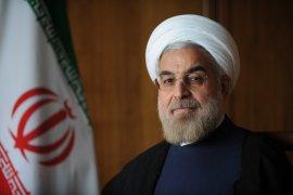 Presiden Iran ucapkan selamat kepada Turki terkait pemilu lokal