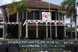 Kasus Bupati Tulungagung inkracht, DPRD usulkan pemberhentian