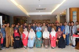 Indonesia Comnets dukung wujudkan kota pintar di Aceh