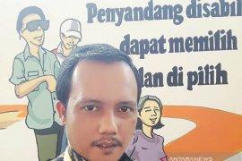 KPU Nias Barat perpanjang pendaftaran pindah memilih