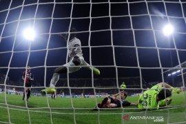 Kean cetak gol lagi bantu Juventus tundukkan Cagliari