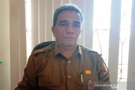 Rencana PAW gagal, Golkar kehilangan kursi Ketua DPRK di Nagan Raya