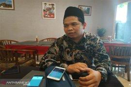 Ada sepuluh Parpol di Kabupaten Bogor tidak terjunkan saksi