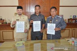 """""""BaSaJan"""" bersinergi kembangkan industri pariwisata Aceh"""