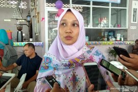 """""""KPI Aceh"""" siapkan tim pemantau pemilu"""