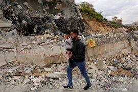 ACT Sumsel datangkan Syekh Lo'ay Ahmad asal Gaza