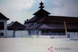 """Ini dia, Banten berupaya """"Bumikan"""" wisata religi"""