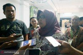 Bupati Bogor wajibkan petani ber-KTP Bogor