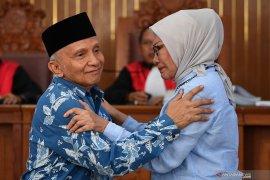 Ratna Sarumpaet diajukan surat rujukan ke PN Jaksel