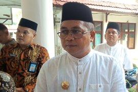 Tingkatkan produksi padi, Aceh Barat sediakan 500 traktor gratis untuk masyarakat