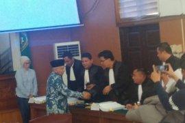 JPU tolak permohonan tahanan rumah Ratna
