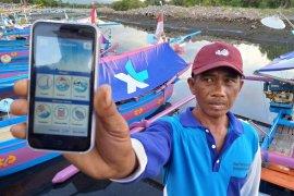 XL Axiata dorong produktivitas hasil tangkapan melalui Aplikasi Laut Nusantara