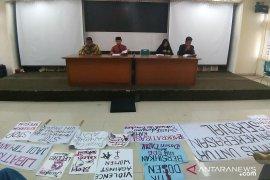 Penyelesaian kasus pelecehan seksual UIN Bandung dilimpahkan ke Kemenag