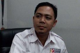 Bawaslu Penajam: Petugas TPS Memanipulasi Suara Sanksi Pidana