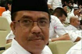 3.000 kader dan relawan Bangka Selatan siap hadiri kampanye Prabowo
