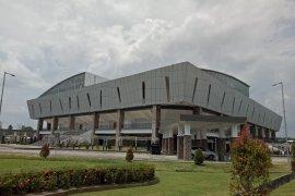 Jayawijaya siapkan venue PON 2020