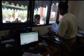 Dispendukcapil Trenggalek temukan 318 pemilih belum kantongi KTP-e