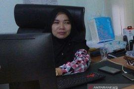 Anggota KPU Palembang jadi tersangka penghilangan hak pilih