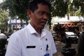 DKP Malang minta petani pertahankan lahan produktif