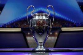 Liga Eropa tolak kompetisi UEFA dimainkan akhir pekan