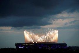 Tottenham Hotspur pecahkan rekor keuntungan terbesar dunia