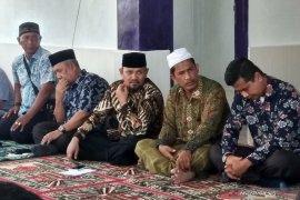 Pemkab Aceh Besar ingatkan generasi bangsa jauhi narkoba