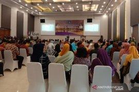 Mendagri minta RKPD Babel selaras dengan RKP Nasional 2020
