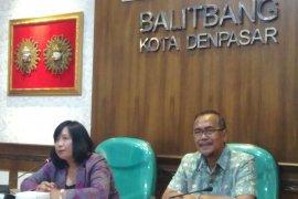 Pengamat budaya usulkan Denpasar rancang Perda Pemajuan Kebudayaan