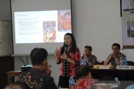 Kabupaten Landak percepat pengakuan masyarakat hutan adat