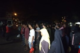 Malaysia kembali deportasi 84 pekerja migran Indonesia bermasalah