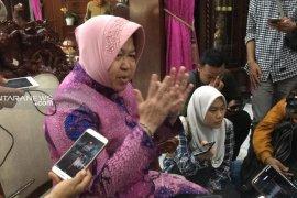 Surabaya terus kembangkan program pendidikan elektronik