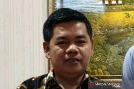 Praktisi hukum:  Praktik korupsi di Sumut preseden buruk kualitas pelayanan publik