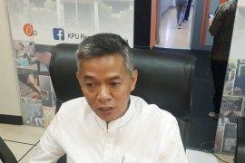 Guru Besar Untan jadi panelis debat capres kelima