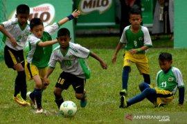 Milo football championship 2019 Page 2 Small