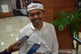 Indramayu jadi lumbung suara Jokowi-Ma'ruf Amin