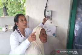 Rini : semua warga Madura akan dapat sambungan listrik
